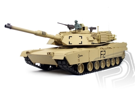 Details About Roblox Galaxy Girl Series 2 Rare 3 Toys Figures Queen Of The Night Crown Code Radio Control Control Line Tanks Military Vehicles Heng Long 3918 1 1 16 Scale 2 4ghz Rc Tank Us M1a2 Remote Control Sound Model Radio Control Control Line Rc Model Vehicles Kits