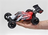 Graupner E-Buggy Gallop, 4wd