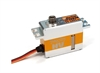 SAVOX -1261MG digital servo  15mm  coreless 40g / 20kg